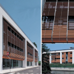 02_NORDESTUNO_BUSINESS_CENTRE (1)