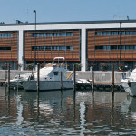 02_NORDESTUNO_BUSINESS_CENTRE (3)