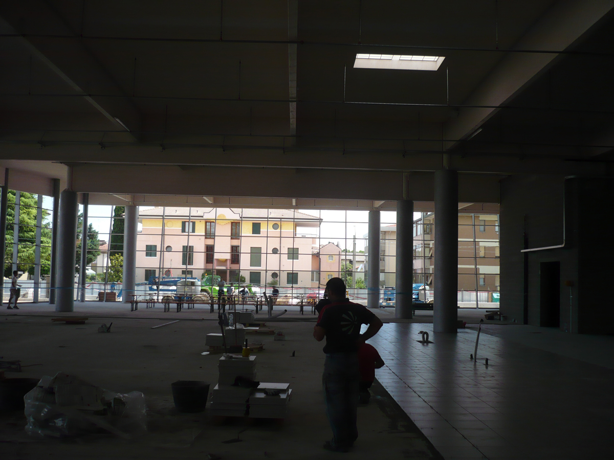 23_INTERSPAR_PORDENONE (1)