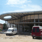 23_INTERSPAR_PORDENONE (4)