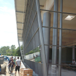 23_INTERSPAR_PORDENONE (5)