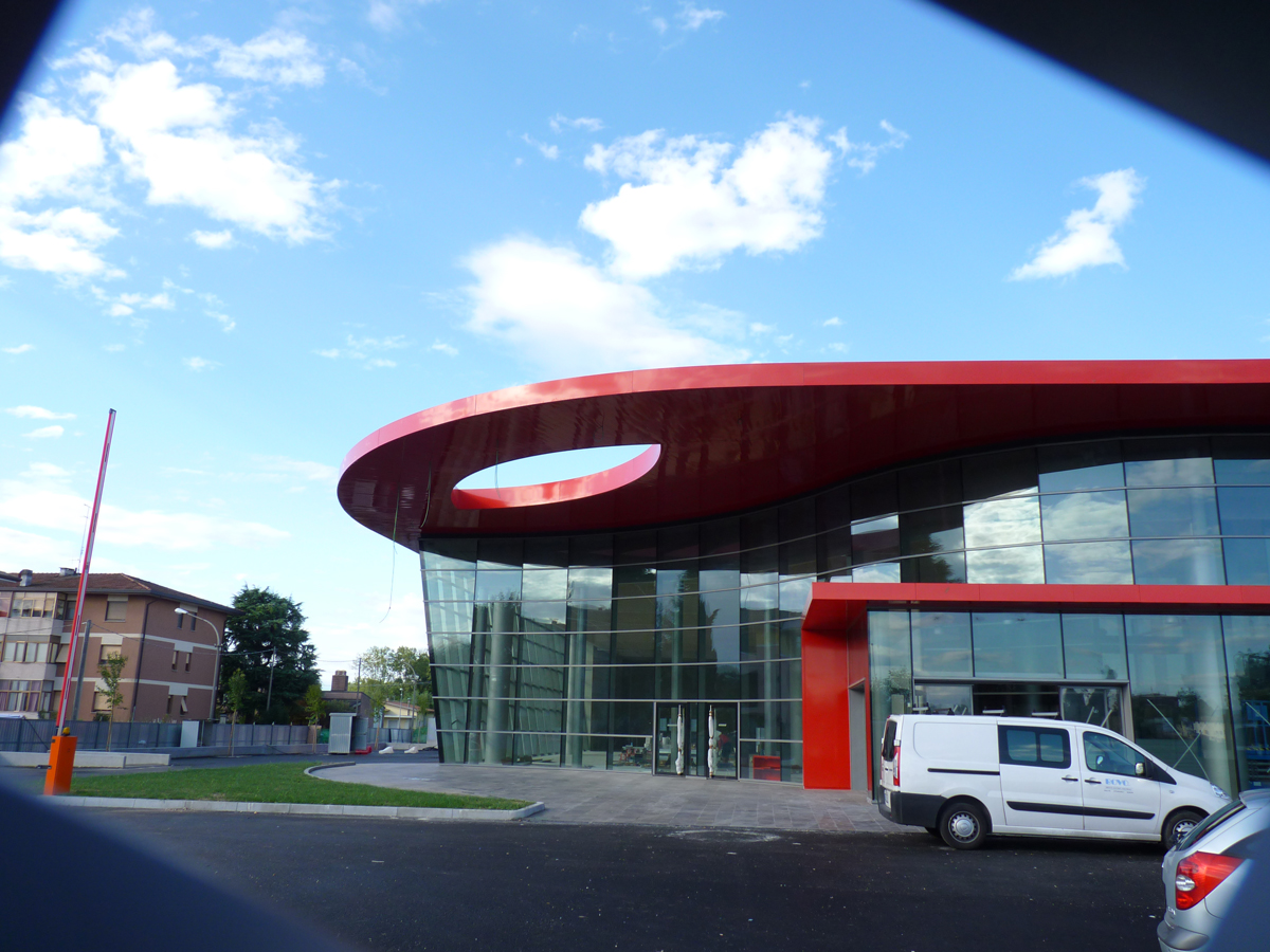 23_INTERSPAR_PORDENONE (6)