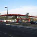 23_INTERSPAR_PORDENONE (8)