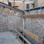 32_RESTORATION_PADOVA'S_BATTISTERO (12)