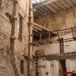 32_RESTORATION_PADOVA'S_BATTISTERO (2)