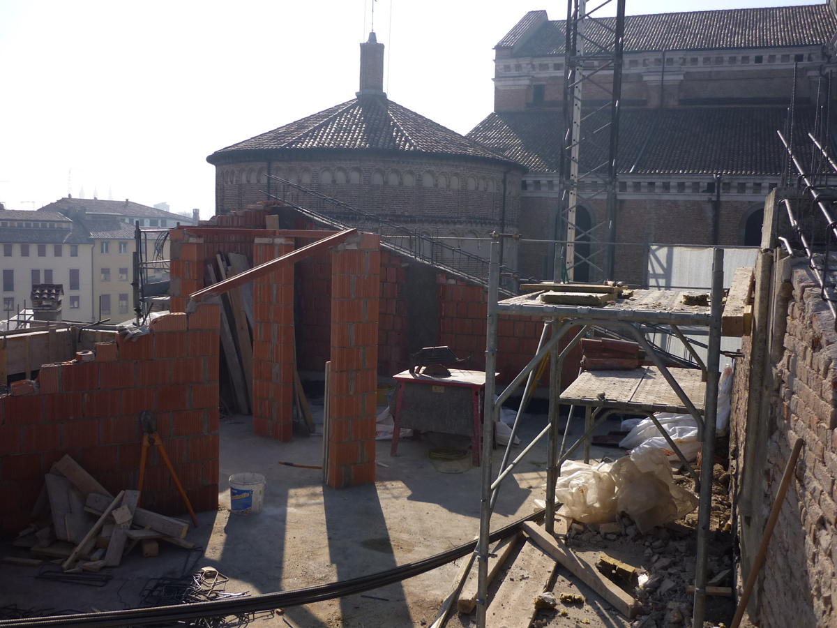 32_RESTORATION_PADOVA'S_BATTISTERO (3)